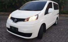 Mobil Nissan Evalia 2012 SV dijual, Jawa Tengah