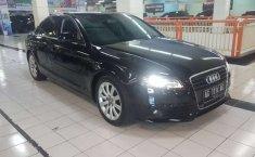 Audi A4 2008 Jawa Timur dijual dengan harga termurah