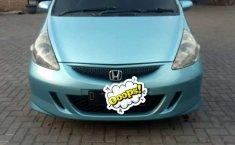 Mobil Honda Jazz 2006 VTEC dijual, Jawa Barat