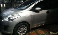 Suzuki Ertiga 2015 DIY Yogyakarta dijual dengan harga termurah