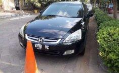Jawa Tengah, Honda Accord VTi 2005 kondisi terawat