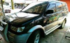 Jual mobil bekas murah Isuzu Panther TOURING 2004 di Sumatra Utara