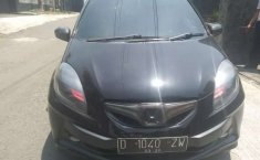 Mobil Honda Brio 2015 Satya dijual, Jawa Barat