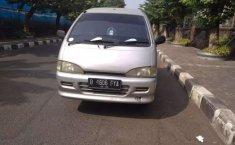 Jual cepat Daihatsu Espass 1997 di DKI Jakarta