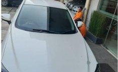 Dijual mobil bekas Mazda CX-3 , Jawa Barat