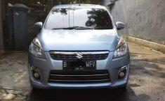 DIY Yogyakarta, jual mobil Suzuki Ertiga GL 2012 dengan harga terjangkau