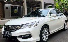 Jual Honda Accord 2017 harga murah di DKI Jakarta