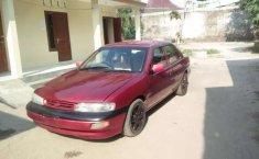 Jual cepat Timor DOHC 2000 di DIY Yogyakarta