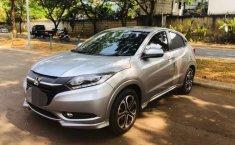 Jual Honda HR-V 1.8L Prestige 2016 harga murah di DKI Jakarta