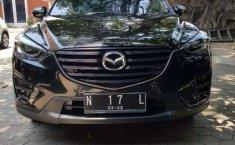 Dijual mobil bekas Mazda CX-5 Touring, Jawa Timur