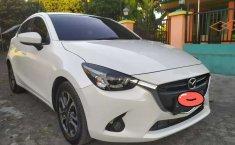 Jual mobil Mazda 2 R 2015 bekas, Jawa Timur