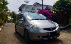 Lampung, Honda Jazz VTEC 2006 kondisi terawat