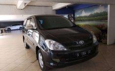 Jual cepat Toyota Kijang Innova 2.0 G 2008 di Jawa Timur