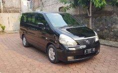 Jual mobil Nissan Serena Highway Star 2008 bekas, Jawa Barat
