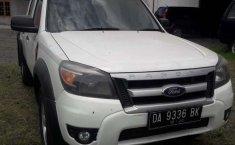 Jawa Timur, jual mobil Ford Ranger 2010 dengan harga terjangkau