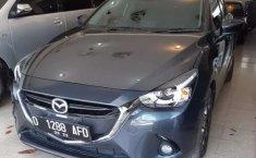 Mobil Mazda 2 2017 GT dijual, Jawa Barat