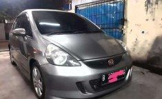 Jual Honda Jazz VTEC 2006 harga murah di DKI Jakarta