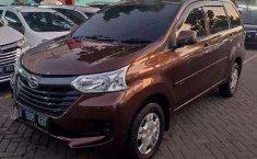 DIY Yogyakarta, jual mobil Daihatsu Xenia X 2016 dengan harga terjangkau