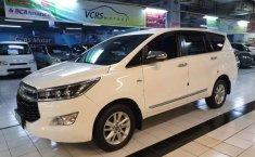 Dijual mobil bekas Toyota Kijang Innova Q, Jawa Timur