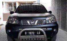 Jual mobil Nissan X-Trail 2.0 2007 bekas, Lampung