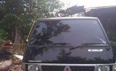 Mitsubishi Colt 2011 Sumatra Barat dijual dengan harga termurah