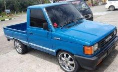 Jual mobil Toyota Kijang Pick Up 1987 bekas, Aceh