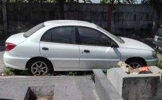 Jawa Timur, Kia Rio 2005 kondisi terawat