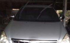 DKI Jakarta, jual mobil Toyota Kijang Innova V 2005 dengan harga terjangkau