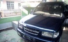 Dijual mobil bekas Isuzu Panther LM, Jawa Barat