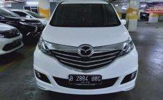 Jual mobil Mazda Biante 2.0 SKYACTIV A/T 2016 bekas, DKI Jakarta