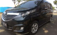 Jual Mazda Biante 2.0 SKYACTIV A/T 2016 harga murah di Banten