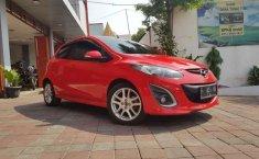 Jual mobil Mazda 2 R 2013 bekas, Jawa Barat