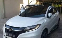 Honda HR-V 2017 Bali dijual dengan harga termurah