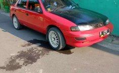 Mobil Timor DOHC 2000 terbaik di Jawa Timur