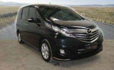 Mobil Mazda Biante 2015 2.0 SKYACTIV A/T dijual, Jawa Timur