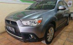 Jawa Tengah, jual mobil Mitsubishi Outlander Sport GLS 2013 dengan harga terjangkau