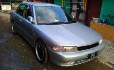 Mobil Mitsubishi Lancer 1997 dijual, Jawa Barat