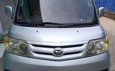 Jawa Barat, jual mobil Daihatsu Luxio D 2012 dengan harga terjangkau