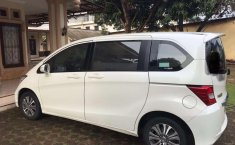Dijual mobil bekas Honda Freed E, Jawa Barat