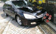 Mobil Honda Accord 2006 VTi terbaik di DKI Jakarta