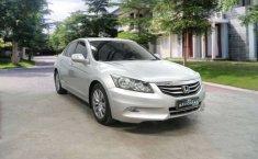 Honda Accord 2011, Jawa Timur dijual dengan harga termurah