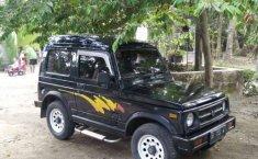 Suzuki Katana 1995 DIY Yogyakarta dijual dengan harga termurah