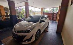 Jual mobil bekas murah Toyota Yaris TRD Sportivo 2019 di Kalimantan Timur