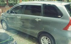 Jual mobil bekas murah Daihatsu Xenia Li FAMILY 2012 di DKI Jakarta