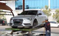 Jual mobil Audi A4 2014 bekas, DKI Jakarta