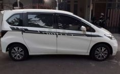 Dijual mobil bekas Honda Freed E, Banten