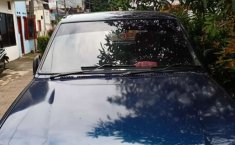 Jawa Barat, Toyota Kijang LGX 1997 kondisi terawat