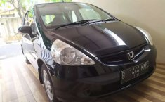 Honda Jazz 2006 Banten dijual dengan harga termurah