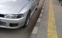 Jual mobil Mitsubishi Lancer 2000 bekas, DKI Jakarta