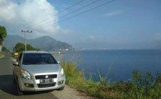 Jual Suzuki Splash 2011 harga murah di Aceh
